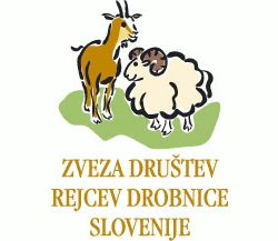 Small Cattle Breeders Association of Slovenia