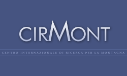 CIRMONT - International Research Center for the mountains